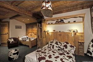 Chambres-prestige-hotel-morzine (7)