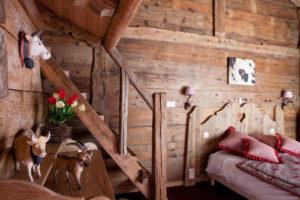 Chambres-prestige-hotel-morzine (9)