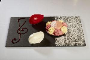 restaurant-l-equipe-morzine (10)