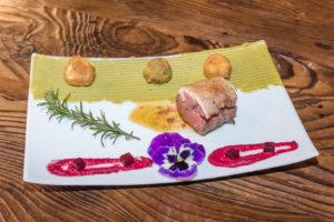 restaurant-l-equipe-morzine (17)