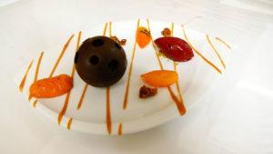 restaurant-l-equipe-morzine (18)