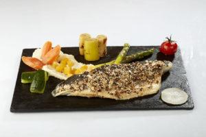 restaurant-l-equipe-morzine (8)
